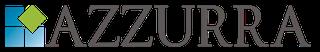 AZZURRA PISCINE