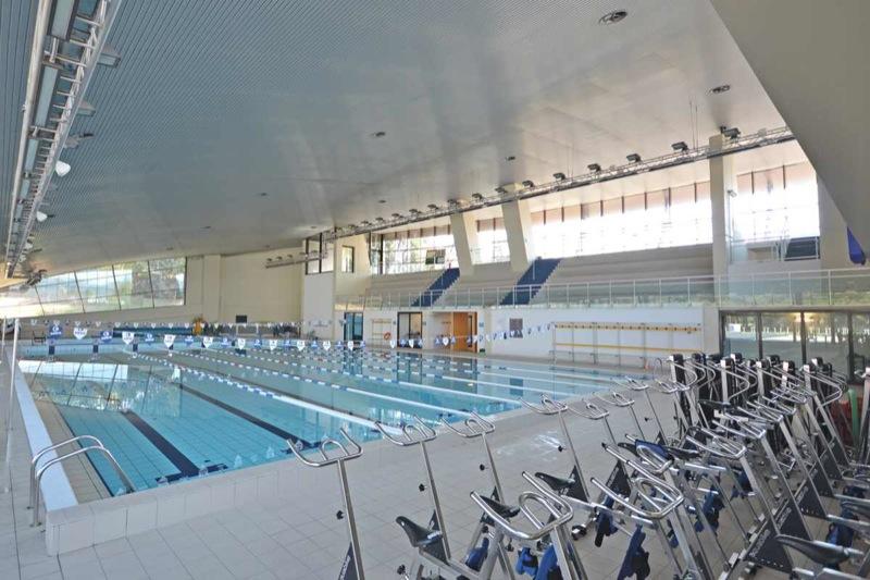 Copia-di-umbertide_piscina2_956
