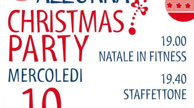 NATALE2014foligno
