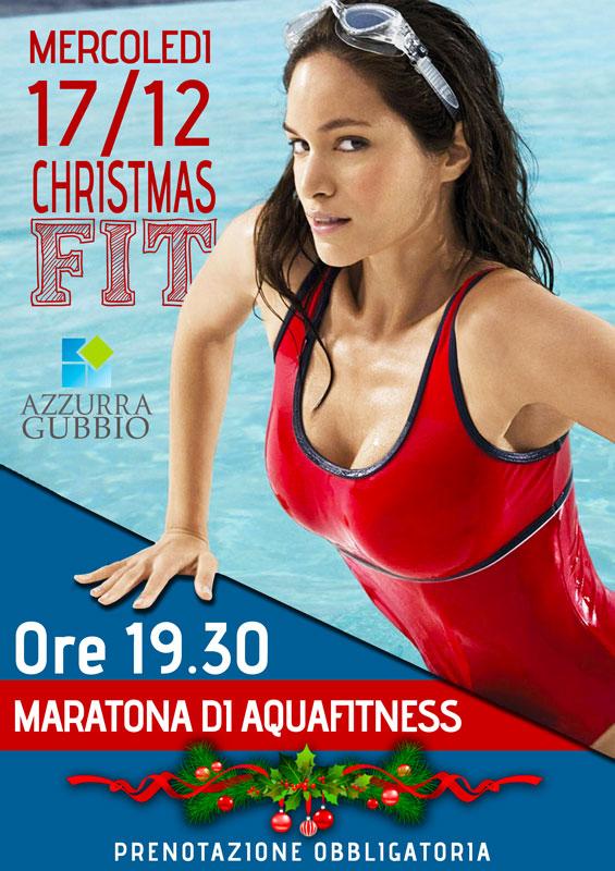 natale2014_fitness_gubbio