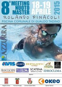 pinacoli2015