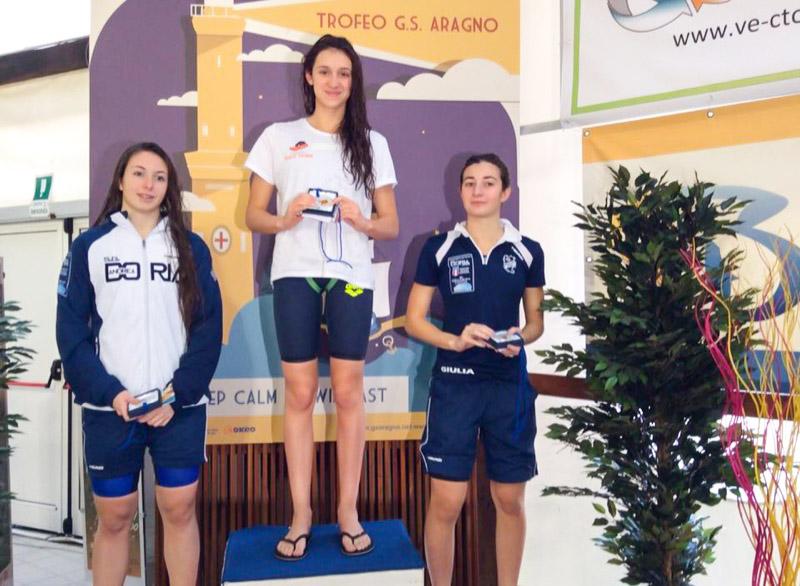 Copia di race team a genova (1)