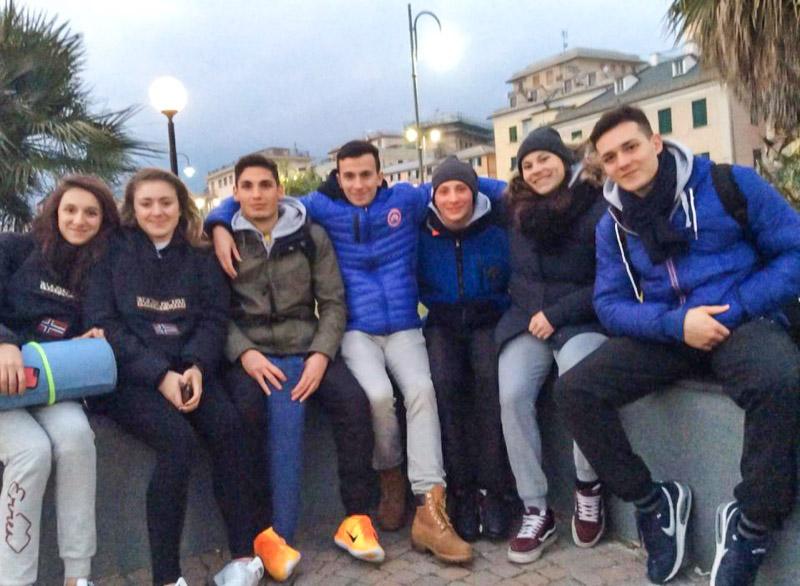 Copia di race team a genova (2)