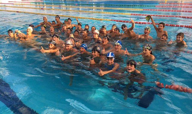 Race Team Catania