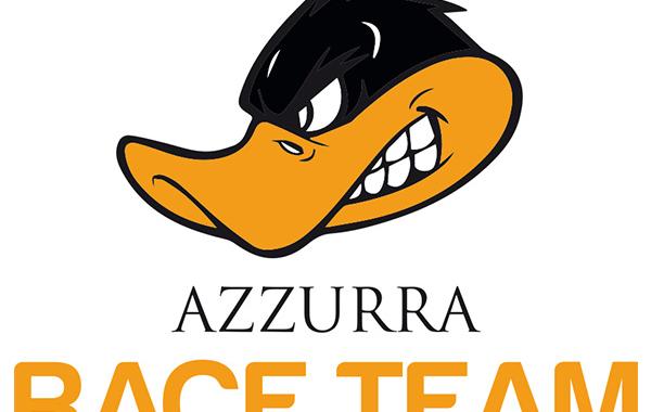 Inizio stagione agonistica Race Team 2017-2018