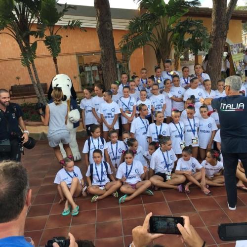 Trofeo Coni 2016 4