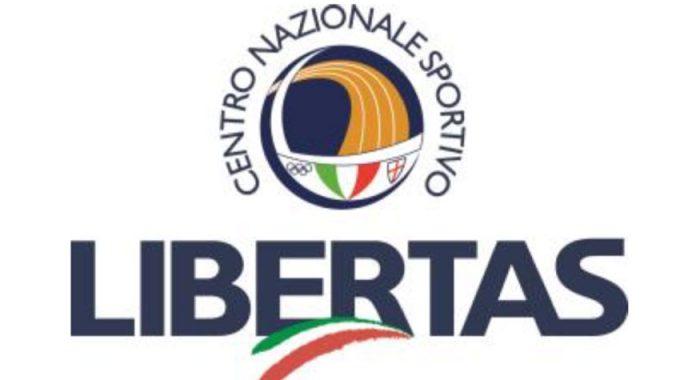Chiusura Piscina Per Campionati Nazionali Libertas