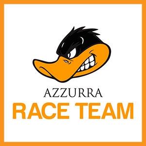 Inizio attività agonistica Race Team