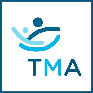 Tma Feat