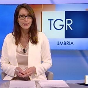 Intervento del Presidente al Tg3 per la riapertura impianti
