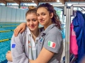 italiani-5