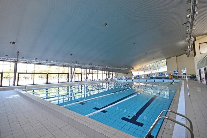 Copia-di-umbertide_piscina1_954