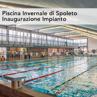 Feat Spoleto