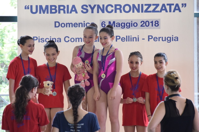 Umbria Sincronizzata (6)