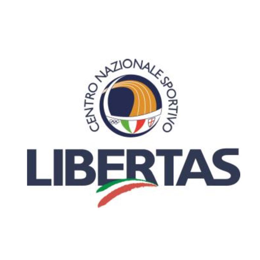 Feat Libertas Spoleto