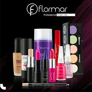 Flormar Feat