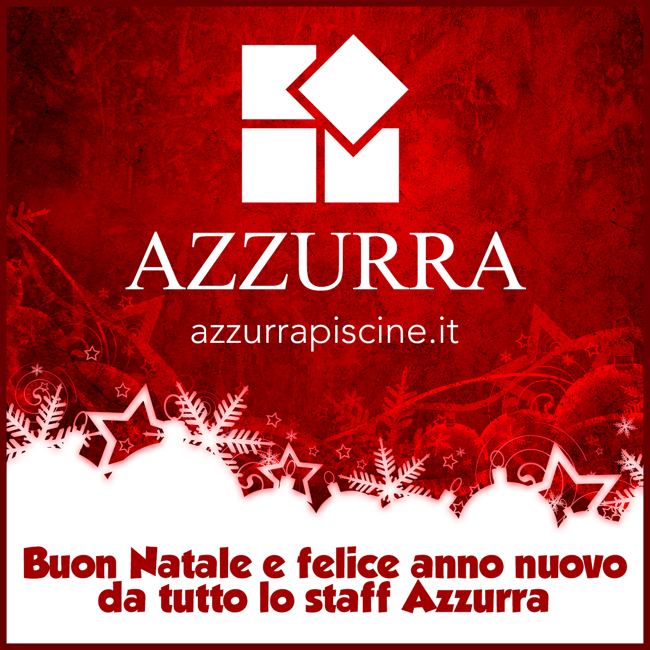 Natale 2020a